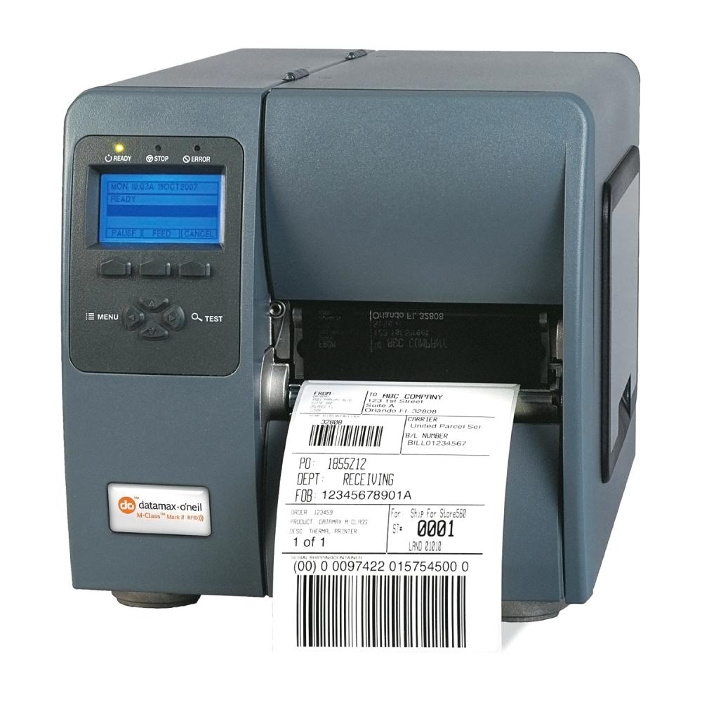 Datamax Oneil Printers