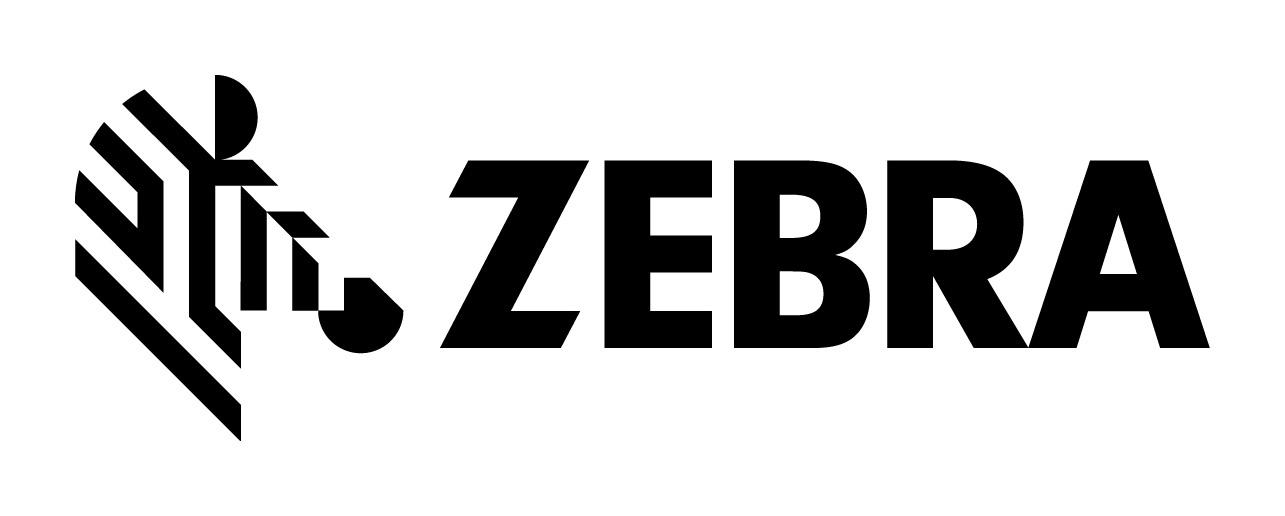 Zebra Printers